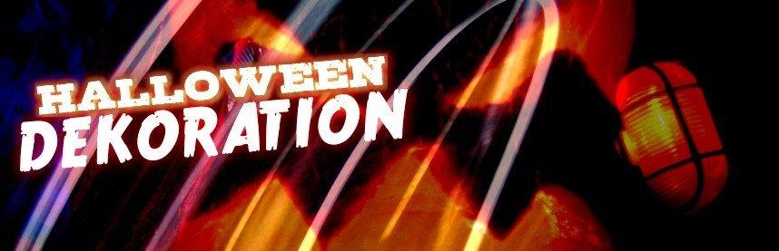 Halloween Dekoration Halloween Party Tipps Und