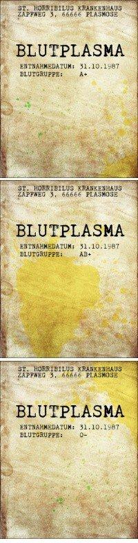 blutplasma-all