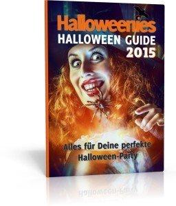 guide2015-lg