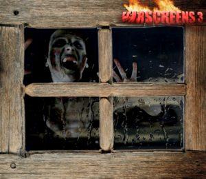 zombie-window